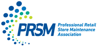 prsm-logo copy